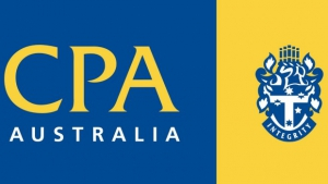 cpa-australia-logo